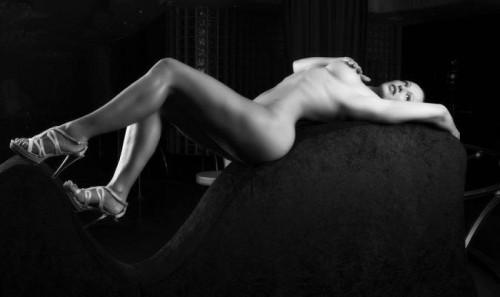987781004 foto nereida gallardo hot completamente nuda高清图片