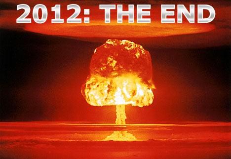2012  fine del mondo.jpg