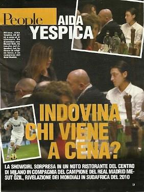 http://webgossip.myblog.it/media/01/01/1067614671.jpg