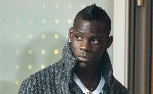 balotelli-night-club.jpg